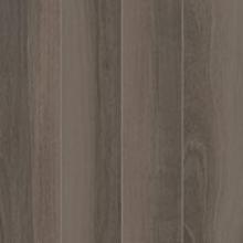 Керамический гранит Кьянти серый (45х45) 610010001052 купить