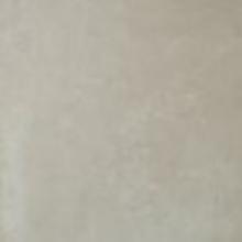 Керамогранит Ultra Vison (норковый) k905506 LPR лапатир (45х45) купить