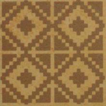 Угол Buxi stone золотой (11х11) купить