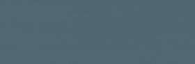 Брик Элемент Петролио (8х24,5) 600080000347 купить