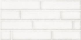 Плитка настенная Брик кремовый (30х60) купить