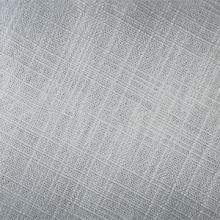 Плитка напольная Мерида серый 1MI0023 (40х40) купить