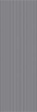 """Плитка облицовочная """"Ковчег"""" серый (60х20) 00-00-5-17-01-06-940 купить"""