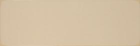 Плитка настенная 7016 crema (25х75) купить