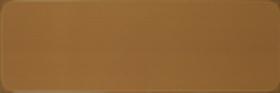 Плитка настенная  7016 marron (25х75) купить