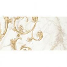 Декор Saint Laurent №4 Белый 9А0341 (30х60) купить