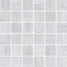 Мозаика Woodhouse Светло-серый WS6O526 30x30 купить