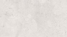 Плитка настенная ЛОФТ СТАЙЛ 1045-0126 светло-серая (25х45) купить