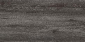 Керамогранит Timber черный (30х60) купить