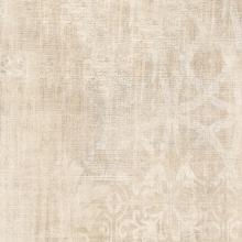 Плитка напольная Гранж песочный (38,5х38,5) 16-00-23-1890 (0,888) купить