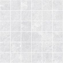 Мозаика Hard белый (30х30) купить