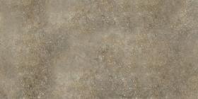 Плитка настенная Шафран коричневый (30х60) купить