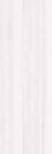 Плитка облицовочная КАНКУН белая (20х60) 17-10-00-1035 купить