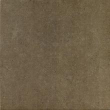 Керамический гранит Аурис Мока (60х60) 610010000711 купить