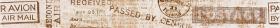 Борюр SENSO марки WLASP137 (6х60) купить