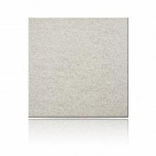 Керамогранит Грес U126M RELIEF (У26) рельефный светло серый (30х30) купить
