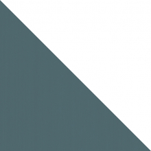 Декор Элемент Петролио эдж (24,5х24,5) 600080000342 купить