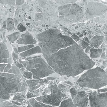 Керамогранит Киреты Серый полированный G243 (60х60) купить