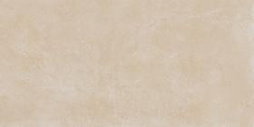 Керамический гранит Материя Магнезио паттинированный (60х120) 610015000320 купить