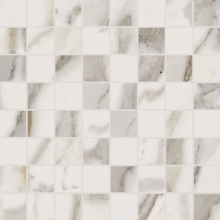 Мозаика Шарм Эво калакатта люкс (29,2х29,2) 610110000101 купить