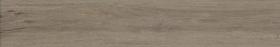 """Керамический гранит """"Samba"""" Беленый дуб R9 k925375r (20х120) купить"""
