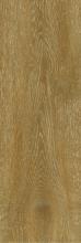 Глазурованный керамогранит ВЕНСКИЙ ЛЕС натуральный 6064-0020 (19,9 х 60,3) купить