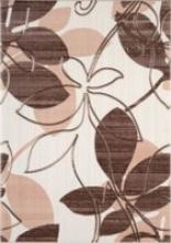 """Вставка """"Ретро"""" коричневый (25х35) * купить"""