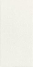 Плитка настенная Мадейра белая глянцевая 1041-0113 (19,8х39,8) купить
