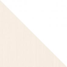 Декор Элемент Нэве эдж (24х24) 600080000340 купить