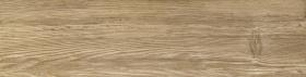 Керамический гранит Таймлес Голден лоппатированный (22,5х90) 610015000228 купить