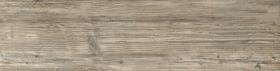Керамический гранит Таймлес Грейдж лоппатированный (22,5х90) 610015000227 купить