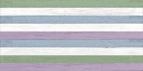 Плитка настенная Land полоски зеленый 08-00-85-2671 (20х40) 1,2 купить