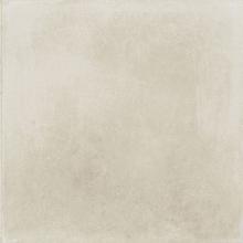 Керамический гранит  Артворк  Уайт  (30х30) 610010000635 купить