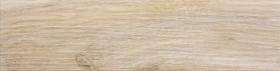 Плитка напольная Фаро бежевая DARSU716 (15х60) купить
