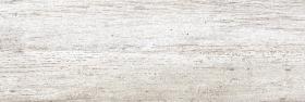 Керамогранит K-2033/SR/200Х600/х10/S1 светло-серый купить