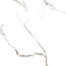 Керамогранит  Marble Classic Snow White G-270/G (GT-270g) 40х40 купить