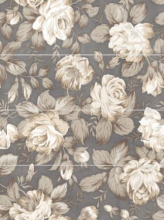 Панно ФИОРИ ГРИДЖО цветы 1608-0116 (60х80) купить