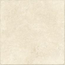 Керамический гранит Ferrara k944108R9 бежевый (45х45) купить