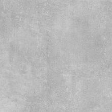 Керамогранит Logos серый обрезной SG646020R (60*60) (1,8м) купить