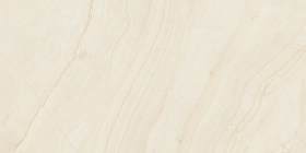 Керамический гранит Рум Р.С. Уайт пат (60х120) 610015000421 купить