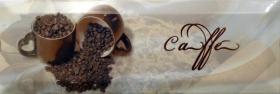 Декор DOLCEVITA Decor cafee (10х30) купить