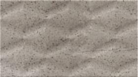 Плитка настенная Rinat grafito (33,3x60) * купить