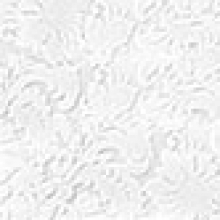 Плитка облицовочная ТОРРИ (20х20) белая 00-00-1-15-10-01-1148 купить