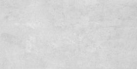 Плитка настенная Loft серый GT63VG(50х25) купить