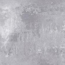 Керамогранит Ramstein серый (40х40) купить