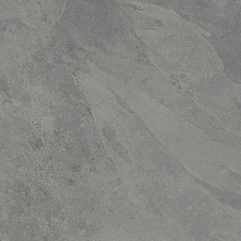 Керамический гранит Материя Карбонио паттинированный (60х60) 610015000326 купить