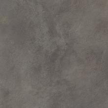 Керамический гранит Миллениум Блэк рет. (60х60) 610010001455 купить