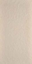 Керамический гранит Riverstone White (60х120) 20370410110000 купить