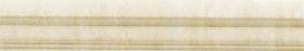 Бордюр Травертино Навона Лондон патин (5х30) 600090000290 купить