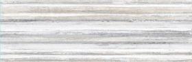 Плитка облицовочная  Темари серый (20х60) 17-10-06-1118 (1,2) купить